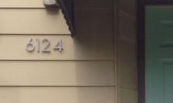 2621_modern_house_numbers